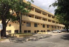 Foto de edificio en venta en constelacion 3049, jardines de los arcos, guadalajara, jalisco, 0 No. 01