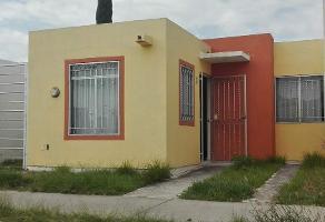 Foto de casa en venta en constelación 67, real del sol, tlajomulco de zúñiga, jalisco, 11890978 No. 01
