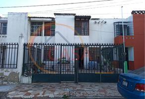 Foto de casa en venta en constelación esquina prolongacion lucero 188, haciendas del pitilla, puerto vallarta, jalisco, 0 No. 01