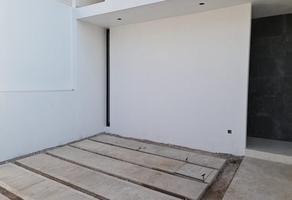 Foto de casa en venta en constelaciones , ciudad del sol, la piedad, michoacán de ocampo, 0 No. 01