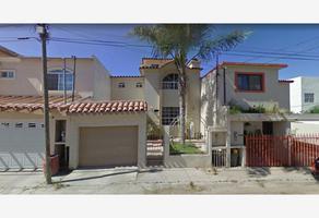 Foto de casa en venta en constitución 00, san marino, ensenada, baja california, 0 No. 01