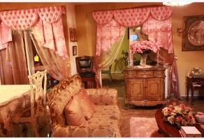 Foto de casa en renta en constitución 1, san josé de pozo bravo, aguascalientes, aguascalientes, 0 No. 01