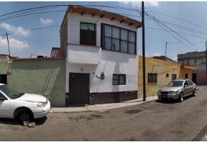 Foto de casa en venta en constitución 131, fátima, san juan del río, querétaro, 0 No. 01
