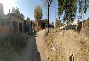 Foto de terreno habitacional en venta en constitución 156 , san sebastián el grande, tlajomulco de zúñiga, jalisco, 0 No. 01