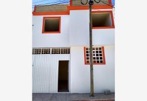 Foto de casa en venta en constitución 1917 , san josé tetel, yauhquemehcan, tlaxcala, 0 No. 01
