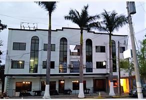 Foto de local en renta en constitucion 27, jardín, matamoros, tamaulipas, 0 No. 01
