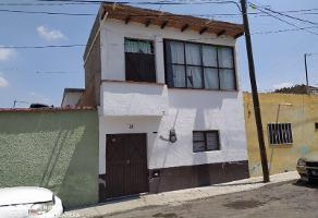Foto de casa en venta en constitución 31, fátima, san juan del río, querétaro, 0 No. 01