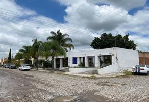 Foto de casa en venta en constitución 332, el salto centro, el salto, jalisco, 0 No. 01