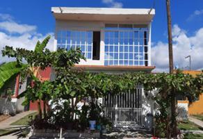 Foto de casa en venta en constitución 75, centro, ixtlán del río, nayarit, 19428196 No. 01