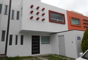 Foto de casa en renta en constitución 88, centro cruz del sur, puebla, puebla, 0 No. 01