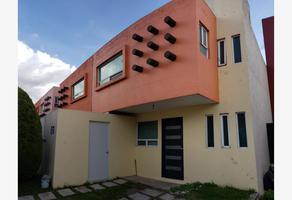Foto de casa en renta en constitucion 88, centro cruz del sur, puebla, puebla, 0 No. 01
