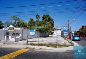Foto de terreno comercial en venta en constitución , colima centro, colima, colima, 14192551 No. 01