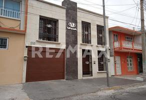 Foto de oficina en renta en constitución colonia centro , veracruz centro, veracruz, veracruz de ignacio de la llave, 19428123 No. 01
