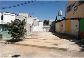 Foto de terreno habitacional en venta en constitucion , constituyentes, querétaro, querétaro, 0 No. 01