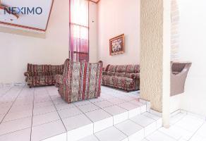 Foto de casa en venta en constitucion de 1917 3429, residencial revoluci?n, san pedro tlaquepaque, jalisco, 5931550 No. 08