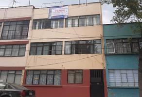 Foto de edificio en venta en constitución de la república , constitución de la república, gustavo a. madero, df / cdmx, 0 No. 01