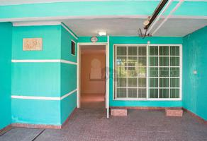 Foto de casa en venta en constitución , el morro las colonias, boca del río, veracruz de ignacio de la llave, 17394169 No. 01