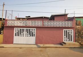 Foto de casa en venta en constitucion , emiliano zapata, ensenada, baja california, 0 No. 01