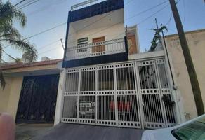 Foto de casa en venta en constitucion , lomas del tapatío, san pedro tlaquepaque, jalisco, 0 No. 01