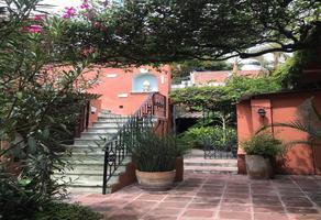 Foto de departamento en renta en constitución , oaxaca centro, oaxaca de juárez, oaxaca, 17686359 No. 01