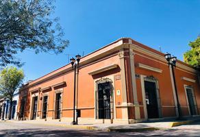 Foto de casa en renta en constitución , oaxaca centro, oaxaca de juárez, oaxaca, 19236885 No. 01