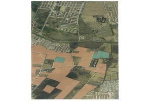 Foto de terreno comercial en venta en constitución oriente , lomas del sur, tlajomulco de zúñiga, jalisco, 16214899 No. 01
