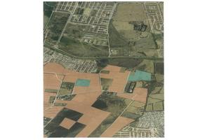 Foto de terreno comercial en venta en constitución oriente , lomas del sur, tlajomulco de zúñiga, jalisco, 18427056 No. 01
