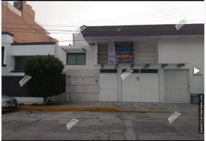Foto de casa en renta en  , constitución, pachuca de soto, hidalgo, 0 No. 01