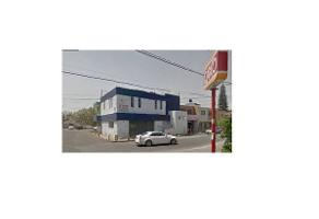 Foto de local en renta en constitución , san francisco, zapopan, jalisco, 6381945 No. 02