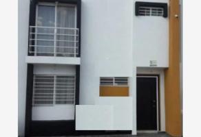 Foto de casa en renta en constitución , san josé de pozo bravo, aguascalientes, aguascalientes, 0 No. 01