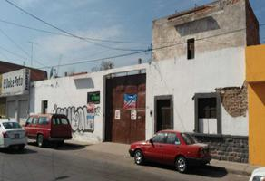 Foto de terreno habitacional en venta en constitución , san juan de guadalupe, san luis potosí, san luis potosí, 0 No. 01