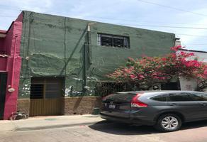 Foto de casa en venta en constitución , tlaquepaque centro, san pedro tlaquepaque, jalisco, 0 No. 01