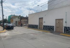 Foto de local en renta en constitución , tlaquepaque centro, san pedro tlaquepaque, jalisco, 0 No. 01