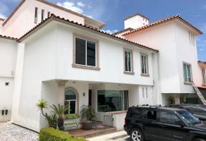 Foto de casa en venta en constituyente amilcar vidal , lomas de memetla, cuajimalpa de morelos, df / cdmx, 10799143 No. 01