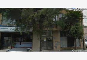 Foto de local en venta en constituyente hector victoria 93, san josé de los cedros, cuajimalpa de morelos, df / cdmx, 17153579 No. 01