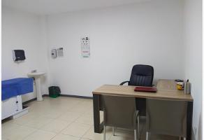 Foto de oficina en renta en constituyentes 1, constituyentes, querétaro, querétaro, 6804996 No. 01
