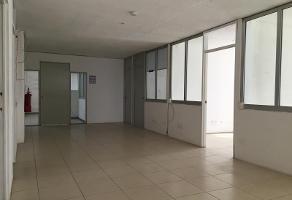 Foto de local en renta en constituyentes 1, constituyentes, querétaro, querétaro, 6805188 No. 01