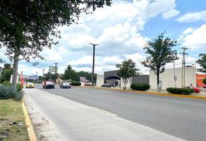 Foto de terreno habitacional en venta en constituyentes 100, constituyentes, querétaro, querétaro, 0 No. 01