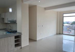 Foto de edificio en venta en constituyentes 1000, toluca, toluca, méxico, 12123626 No. 01