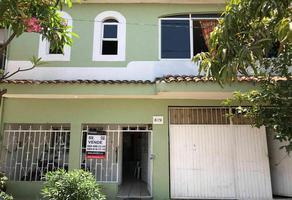 Foto de casa en venta en constituyentes , 20 de noviembre, mazatlán, sinaloa, 0 No. 01