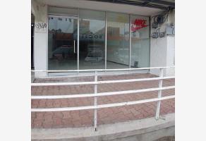 Foto de local en renta en constituyentes 22, mega plaza, querétaro, querétaro, 0 No. 01