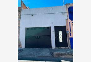 Foto de casa en renta en constituyentes 34, morelia centro, morelia, michoacán de ocampo, 0 No. 01