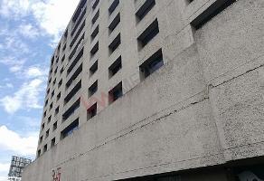 Foto de oficina en renta en constituyentes 345, san miguel chapultepec i sección, miguel hidalgo, df / cdmx, 13656631 No. 01