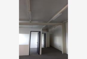 Foto de oficina en renta en constituyentes 3850, el pocito, corregidora, querétaro, 12483857 No. 01