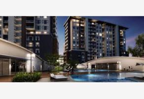 Foto de departamento en venta en constituyentes 40, villas del sol, querétaro, querétaro, 8136866 No. 01