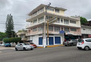 Foto de edificio en venta en constituyentes , constituyentes, acapulco de juárez, guerrero, 0 No. 01