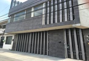 Foto de edificio en venta en  , constituyentes de queretaro sector 1, san nicolás de los garza, nuevo león, 14282048 No. 01