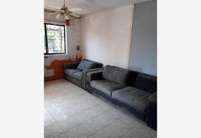 Foto de casa en venta en  , constituyentes de queretaro sector 3, san nicolás de los garza, nuevo león, 0 No. 01