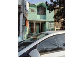Foto de casa en renta en  , constituyentes de queretaro sector 3, san nicolás de los garza, nuevo león, 0 No. 01