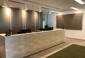 Foto de oficina en renta en constituyentes , el carrizal, querétaro, querétaro, 20122864 No. 01